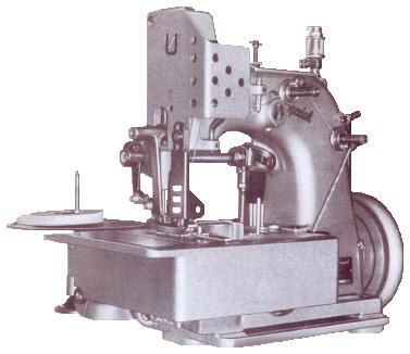 Maszyny do dywanów
